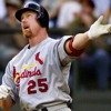 Mark Mcgwire _ Lotto Louie Mp3