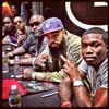 Meek Mill House Party Feat Young Chris Mrs Ae Mp3