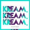 Broiler - Fly By Night (KREAM Remix)