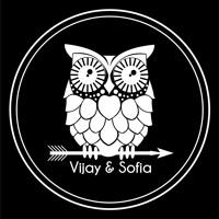 Vijay & Sofia Zlatko, Kasúal feat. Xavier Dunn - Fuckin' Problems (Instrumental)