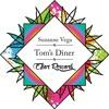 Free Download Suzanne Vega - Tom's Diner Elior Rework Mp3