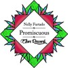 Nelly Furtado ft. Timbaland  - Promiscuous (Elior Rework)