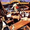 Lakeside - Fantastic Voyage mp3