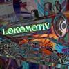 DoctorBob - LokoGenerator - (OSC 79 Lokomotiv )