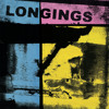 Longings - Longings - 01 Repetitive Motions