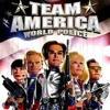 Team America Theme