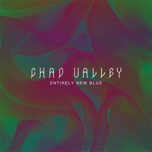 Chad Valley - Arms Away
