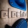 Electrikal Sound DnB & Jungle Vol 2