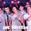 One Direction _night changes _ghada ahmed