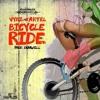 Vybz Kartel  - Bicycle Ride [Full Song] September 2015