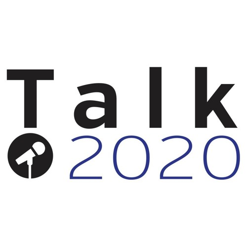 Talk2020: Funding the Arts: A Driver for Community Development