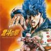 Tough Boy [Hokuto No Ken OP II Cover] - Multiplayer