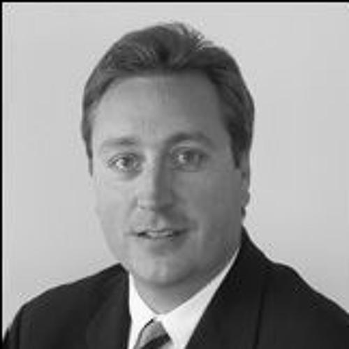 REForensics 12-16-10 Special Guest  Richard Wirtz, Attorney