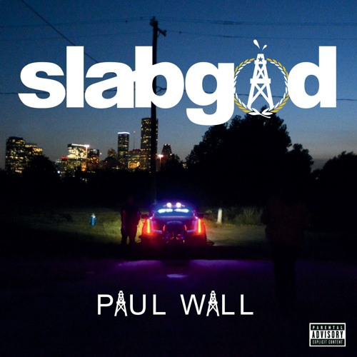 Paul Wall feat. Snoop Dogg and Berner – Chose Me