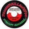 late80z Early90z Classic EzRock Dancehall Singers & Friends Freestyle mixx