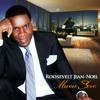 Mwen Bezwen'w - Roosevelt Jean Noel - Video (www.LevanjiLmizik.com) Haitian GospeL.mp3