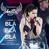 Anitta - Blá Blá Blá (Prêmio Multishow 2014)