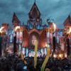 Download 2015 Official Tomorrowland Aftermovie Soundtrack Mp3