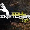 Soul Snatcher #Deadstep