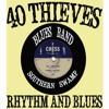 Rollin' And Tumblin' - Delta Blues Classic Live Jam