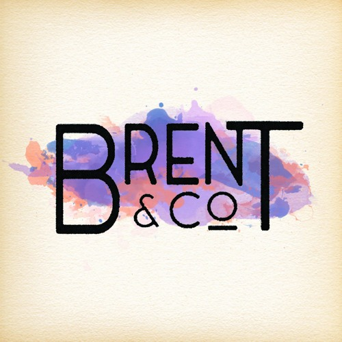Brent & Co. EP