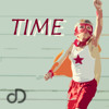 Time (ft. KnowKontrol Lie To Me) [FREE DOWNLOAD]