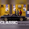 Download Classic (Freestyle) Mp3
