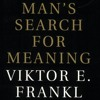 Frankl Man's Search For Meaning Review