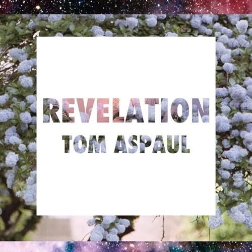 REVELATION (MIXTAPE)
