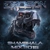 Download Excision - Shambhala 2015 Mix Mp3