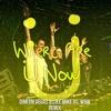 Jack Ü - Where Are Ü Now (ft. Justin Bieber) (Dimitri Vegas & Like Mike vs. W&W Remix)