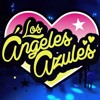 Los Angeles Azules Feat. Aleks Syntek Tu Recuerdo Divino 2015