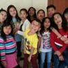 RIAN Ft. JOJO - LET IT GO (Idina Menzel) - Result & Reunion - Indonesian Idol Junior1