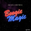 It's Got To Be Music - Juan Laya & Jorge Montiel Feat. Andre Espeut (Boogie Magic EP)