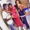 ShootemUp Ft. Cashmir & Kale - Luh Nigga Big Money