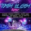 Tumba La Casa Remix - Alexio, Daddy Yankee, Nicky Jam Ft. Varios Artistas [Prod. Gaby Bj]