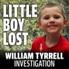 William Tyrrell: His mum and dad's most detailed interview - Part 1