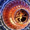 CERN And September 23