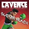 Lavence - Sucker Punch