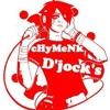 India Akiamilan''by'chymenk Diaz☺[Maumere]☺Remixer☺ By Chymenk Diaz
