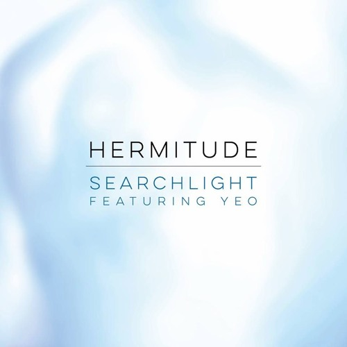 Searchlight (feat. Yeo)