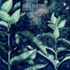 Dreaming (feat. Stacey Randol) - Sample