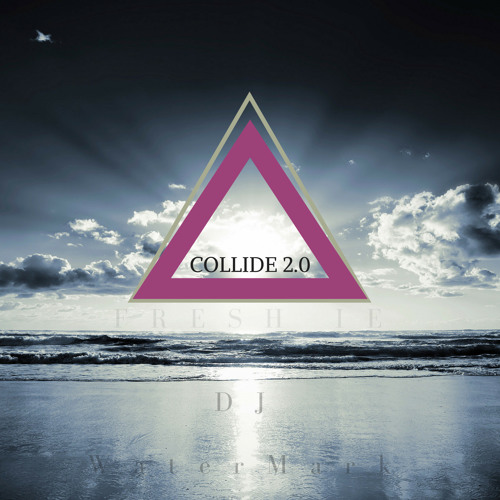 Collide 2.0 (FREE DOWNLOAD)
