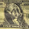 Jacob Cooper Will The Dollar Collapse- Great Financial Info Right Now!
