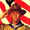 LDS Church Should Leave The Scouts 08/26/15 Hr 3