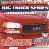 Funkmaster Flex- Big Truck Series Pt. 3 (2001)
