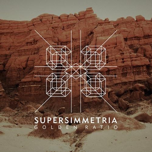Supersimmetria - Chiasm [Wounded Energy Mix by Aphexia]