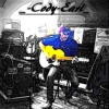 Like A Wrecking Ball Eric Church Cover -Cody Earl