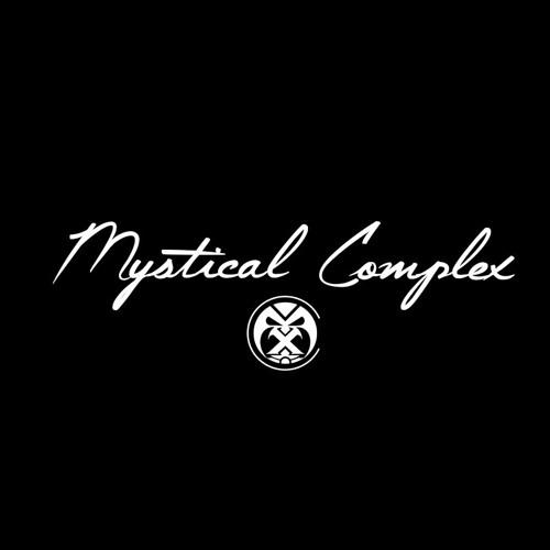 Mystical vs.Dapanji - IsraTec