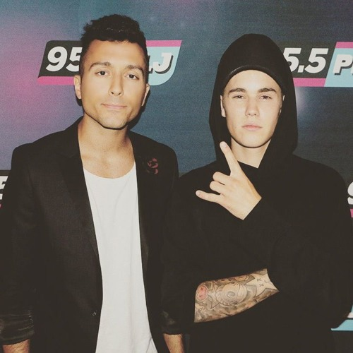 INTERVIEW: Justin Bieber On Ed Sheeran, Shawn Mendes, New LP And More